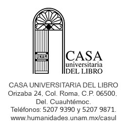 Casa universitaria del libro