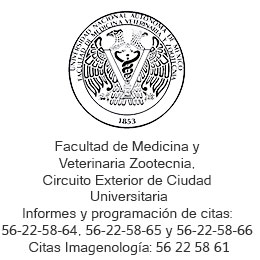 Faculta de Veterinaria