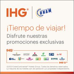 Grupo IHG