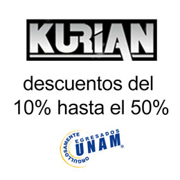 Kurian