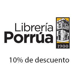 Librer�a Prorr�a